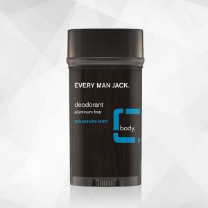 Desodorante para hombre Every Man Jack